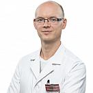Супрун Константин Станиславович, хирург-травматолог в Санкт-Петербурге - отзывы и запись на приём