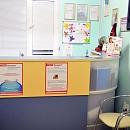 Стоматологическая клиника доктора Нестерова (ранее стоматология Випстом)