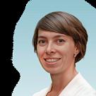 Калицкая Анастасия Владимировна, психотерапевт в Москве - отзывы и запись на приём