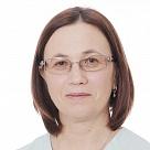 Соколова Оксана Владимировна, ЛОР (оториноларинголог) в Москве - отзывы и запись на приём