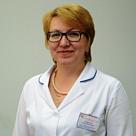 Кондратьева Елена Михайловна, дерматолог в Новосибирске - отзывы и запись на приём