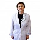Щеглова Раиса Александровна, ревматолог в Санкт-Петербурге - отзывы и запись на приём
