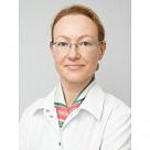 Рековец Наталья Витальевна, терапевт в Москве - отзывы и запись на приём