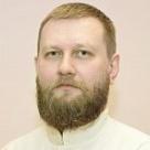Анисимов Александр Сергеевич, маммолог (онколог-маммолог) в Москве - отзывы и запись на приём