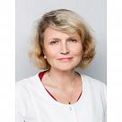 Ильина Ирина Владимировна, пульмонолог в Санкт-Петербурге - отзывы и запись на приём