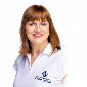 Козмиренко Елена Николаевна, стоматолог (терапевт), детский стоматолог, взрослый, детский - отзывы