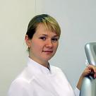 Степанова Екатерина Сергеевна, стоматолог (терапевт) в Санкт-Петербурге - отзывы и запись на приём