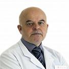 Миноцкий Алексей Францевич, невролог (невропатолог) в Санкт-Петербурге - отзывы и запись на приём