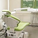 Рументи, стоматологическая клиника