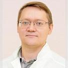 Шилов Дмитрий Юрьевич, Аллерголог в Москве - отзывы и запись на приём