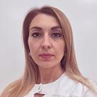 Айрапетова Регина Сагидовна, семейный врач в Москве - отзывы и запись на приём