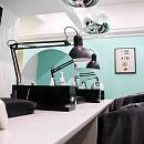 Салон красоты Ma Gentille на метро Аэропорт