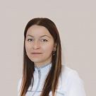 Газзаева Марина Заурбековна, детский уролог в Санкт-Петербурге - отзывы и запись на приём