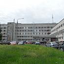 Детская городская больница № 9