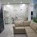 Эстет дент, сеть стоматологических клиник