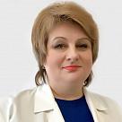 Корешкова Марина Кимовна, невролог (невропатолог) в Санкт-Петербурге - отзывы и запись на приём