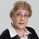 Куколь Лидия Владимировна, детский пульмонолог в Санкт-Петербурге - отзывы и запись на приём