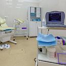 ГинекоЛейз (GynecoLase), клиника лазерной гинекологии и косметологии