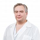 Зыков Андрей Валентинович, детский травматолог в Москве - отзывы и запись на приём