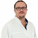 Ермолаев Павел Михайлович, интервенционный кардиолог в Москве - отзывы и запись на приём