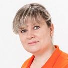 Баранова Анна Сергеевна, стоматологический гигиенист в Москве - отзывы и запись на приём
