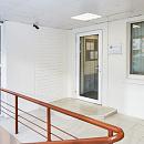 Ист Клиник (East Clinic) в Мытищах