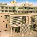 Бьюти Клиник (Beauty Clinic LUCIANO), косметологический центр