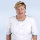 Гугуева Светлана Ивановна, стоматолог-хирург в Москве - отзывы и запись на приём