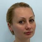 Богаева Ирина Ивановна, перинатолог в Москве - отзывы и запись на приём