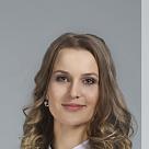 Ситдикова Олеся Фавиловна, стоматолог-хирург в Уфе - отзывы и запись на приём