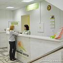Семейный доктор на Озерковской