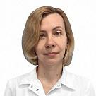 Шумская Юлия Анатольевна, офтальмолог (окулист) в Новосибирске - отзывы и запись на приём
