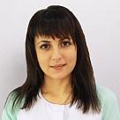 Калашникова Алиса Сергеевна, стоматолог-эндодонт (эндодонтист) в Москве - отзывы и запись на приём
