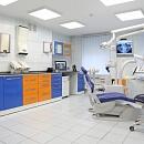 Стоматология Астра на Мойке