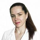Колесник Елена Викторовна, дерматолог в Новосибирске - отзывы и запись на приём