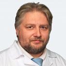 Григорьев Андрей Юрьевич, детский травматолог в Санкт-Петербурге - отзывы и запись на приём