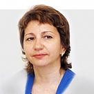 Киселева Татьяна Ильинична, детский травматолог в Санкт-Петербурге - отзывы и запись на приём