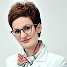 Малышева Татьяна Львовна, психотерапевт в Москве - отзывы и запись на приём