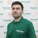 Токбаев Каплан Бесланович, стоматолог-ортопед в Москве - отзывы и запись на приём