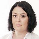 Субботина Анна Александровна, онколог в Москве - отзывы и запись на приём