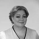 Титова Наталья Васильевна, пародонтолог в Москве - отзывы и запись на приём
