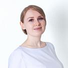 Куракова Алена Сергеевна, стоматолог-эндодонт (эндодонтист) в Санкт-Петербурге - отзывы и запись на приём