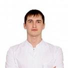 Уланов Евгений Александрович, стоматолог-ортопед в Санкт-Петербурге - отзывы и запись на приём