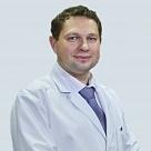 Проскоков Алексей Александрович, онкоуролог (уролог-онколог) в Москве - отзывы и запись на приём