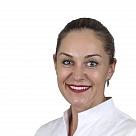 Мартьянова Татьяна Сергеевна, пародонтолог в Санкт-Петербурге - отзывы и запись на приём