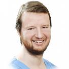 Митрофанов Олег Николаевич, остеопат в Москве - отзывы и запись на приём