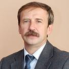 Янборисов Тимур Марсович, ЛОР (оториноларинголог) в Уфе - отзывы и запись на приём