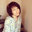 Рекель Дарья Андреевна, психолог в Санкт-Петербурге - отзывы и запись на приём