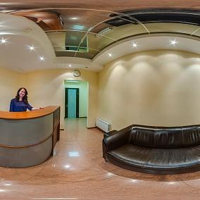Стоматологическая клиника «Доктор Лопатин»
