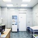 ОННИ, детский медицинский центр